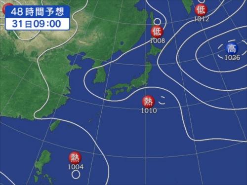 weathermap48_20160803084432ca7.jpg