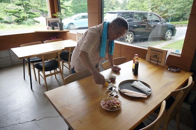 ふくどめ小牧場訪問2016年7月 (14)