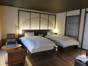16 5 2bed