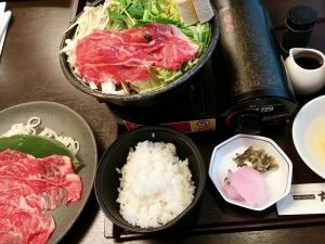 16 5 15sukiyaki