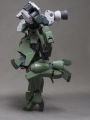 GP-R0200.jpg