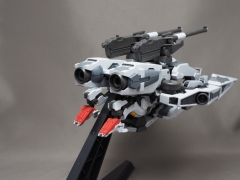 GP-R0221.jpg