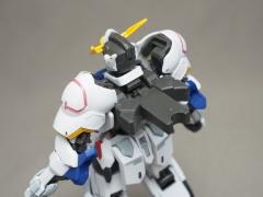 GP-R0224.jpg