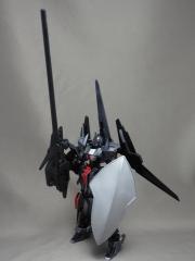 GP-R0249.jpg