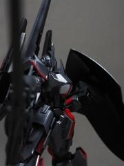GP-R0251.jpg