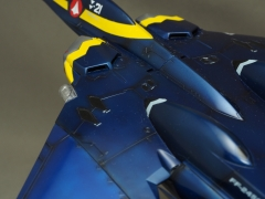GP-R0271.jpg