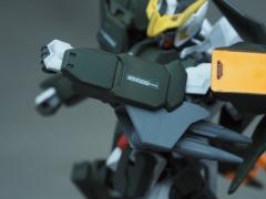 GP-R0299.jpg