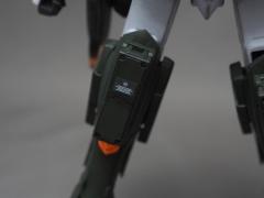 GP-R0302.jpg