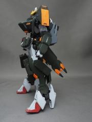 GP-R0311.jpg