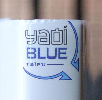 taifu-yaoiblue1.jpg