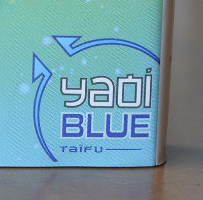 taifu-yaoiblue2.jpg