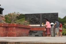 08スコタイ歴史公園