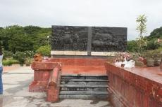 09スコタイ歴史公園