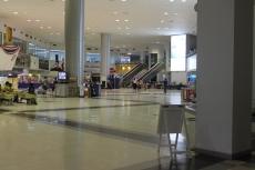 01ピサヌローク空港