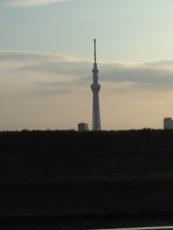 05中川散歩