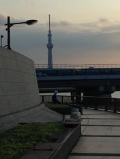 14中川散歩