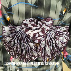 yukataobimusubi060709-5.jpg