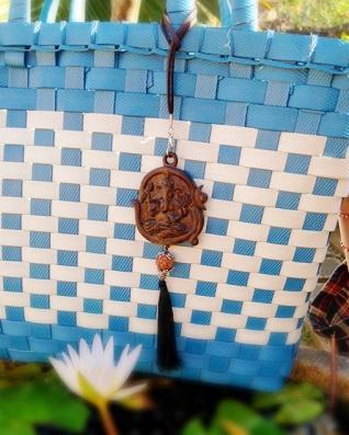 Patung Badot22