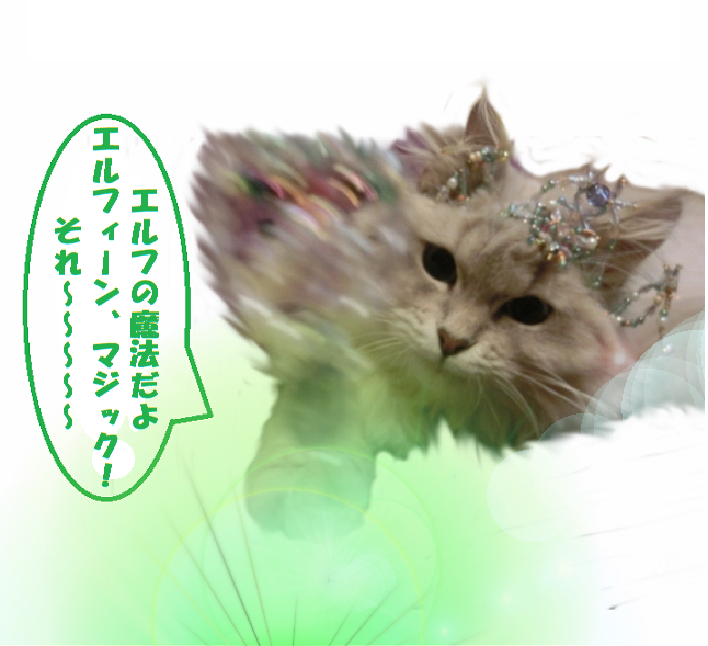 201610181725272aa.png
