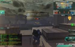 ベルファスト狙撃06