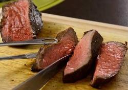 肉フェス02