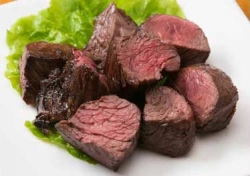 肉フェス06