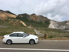 東北GT1日目 福島~仙台~山形 Part1