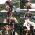 yamaguti1607011_R.jpg