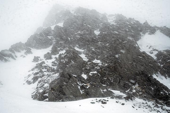 160421 風雪
