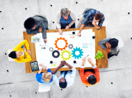 stock-photo-39433878-group-of-business-people-meeting-teamwork.jpg