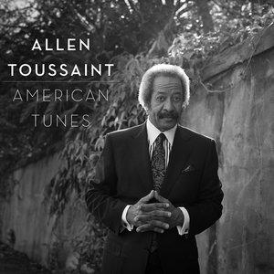 AllenToussaint_AmericanTunes.jpg