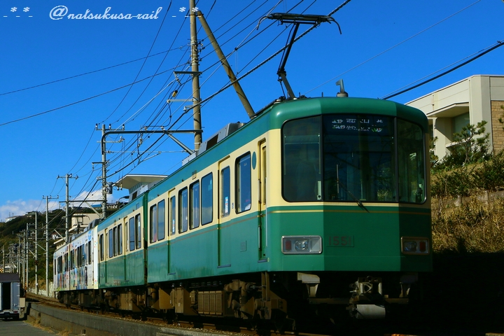 IMG_9392 (2)
