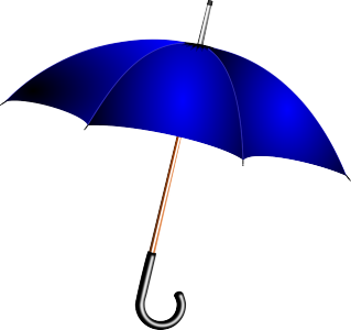 umbrella-158164_640.png