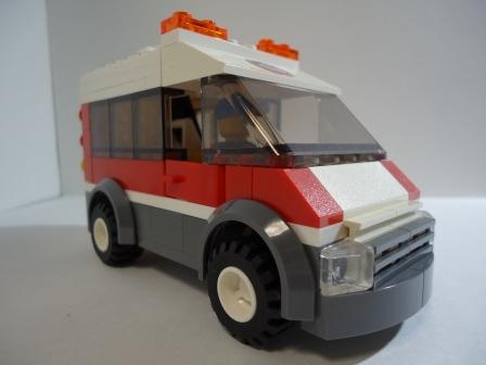 DSC00320 (896x672)