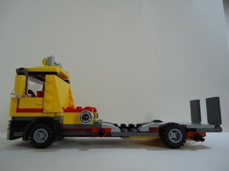 DSC00341 (896x672)