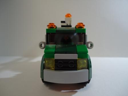 DSC00413 (896x672)