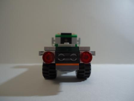DSC00417 (896x672)