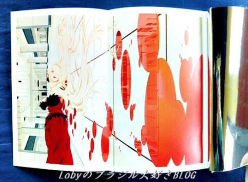 1-kizumonogatari-05.jpg