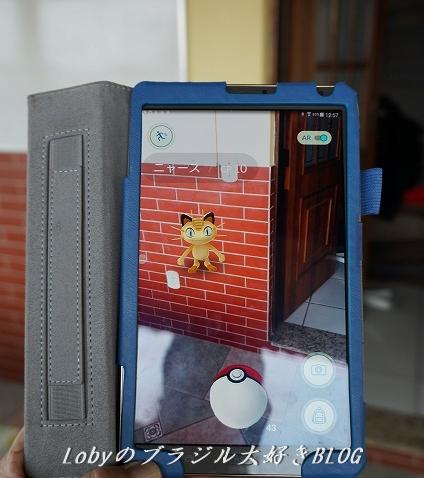 1-pikemon-go-02.jpg