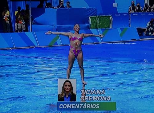シンクロナイズ-06ブラジル
