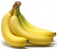 bananadayo.jpg