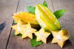 tarfruit-karambola.jpg