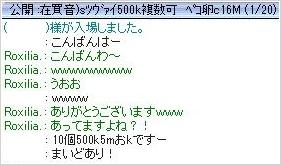 200160930002.jpg