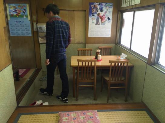 hasimotoya1655 (4)