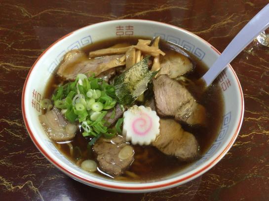 hasimotoya1655 (11)