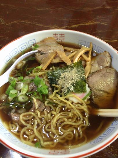 hasimotoya1655 (13)