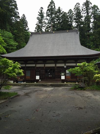 shiroyama1655 (3)