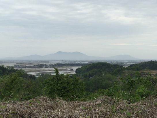 shiroyama1655 (25)