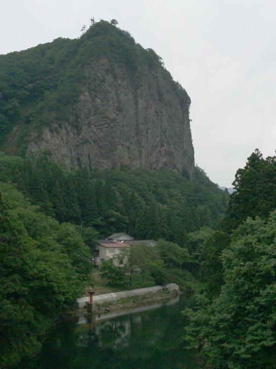 hakama16528727 (94)