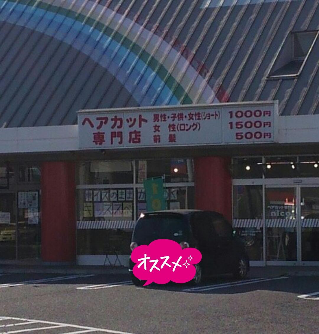 2016-0520-165209963-DI.jpg